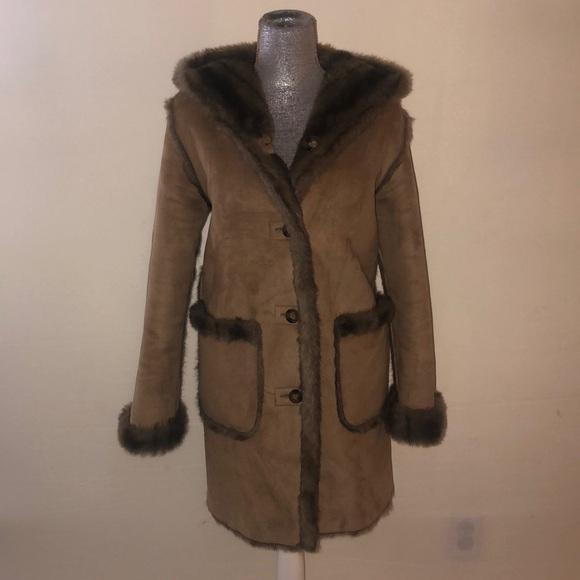297166fc2e51 dennis basso Jackets   Coats